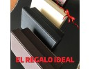 El regalo ideal